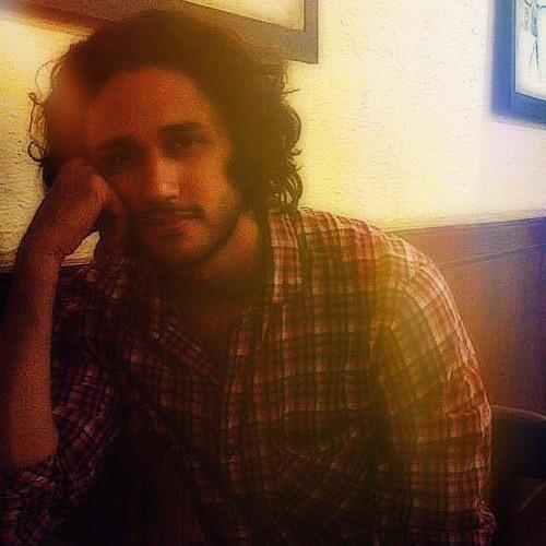 Abdullah Jay 1's avatar
