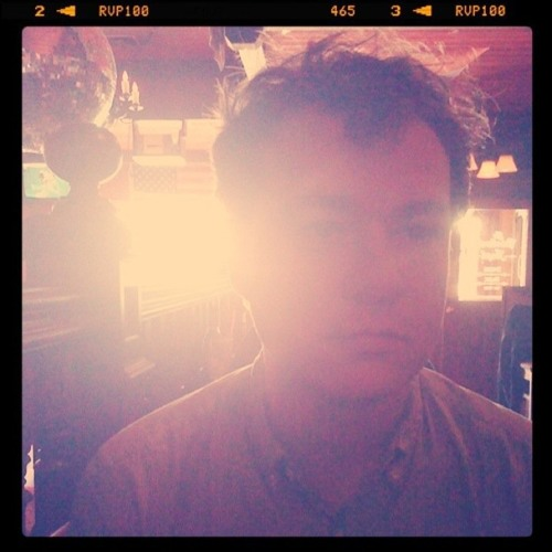 Sean Ali's avatar