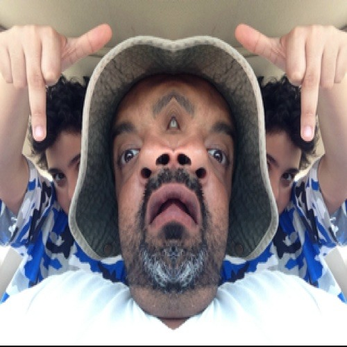 xxXNepTuneZXxx's avatar
