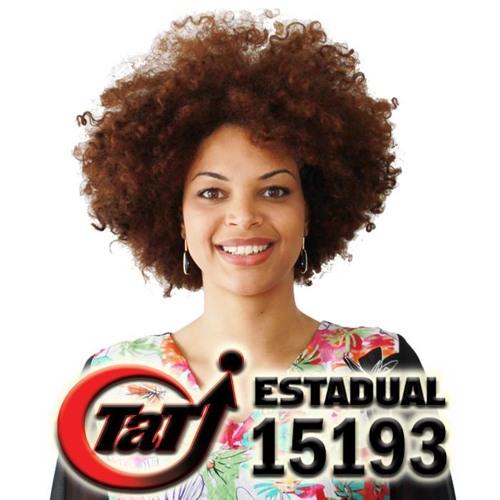 Tati Braga 15193's avatar