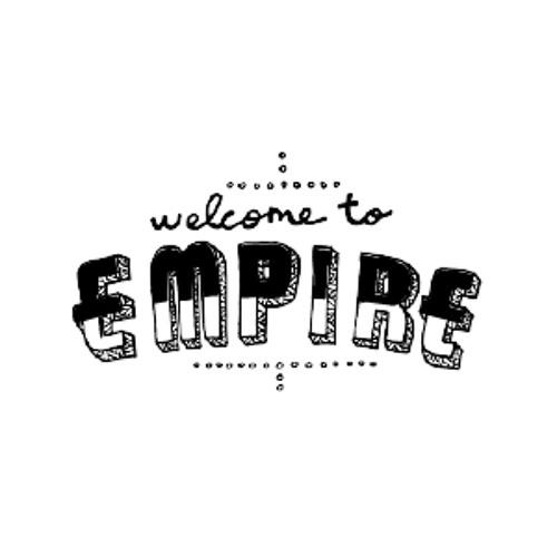 EmpireATX's avatar
