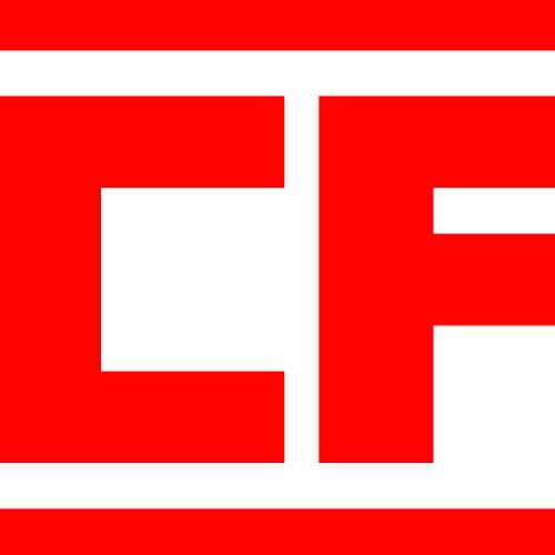 Cfgk24's avatar
