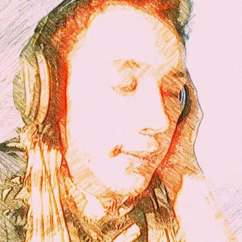 ShadyE's avatar