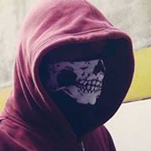 Saul GueVara 3's avatar