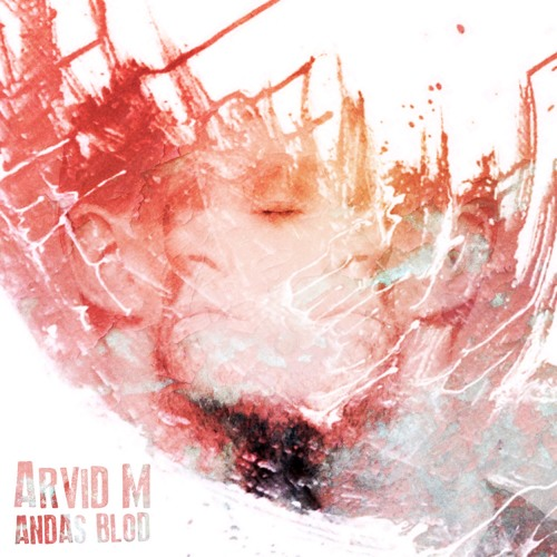 Arvid M's avatar