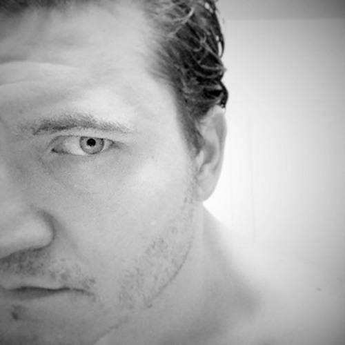 Massimo Stefanelli's avatar