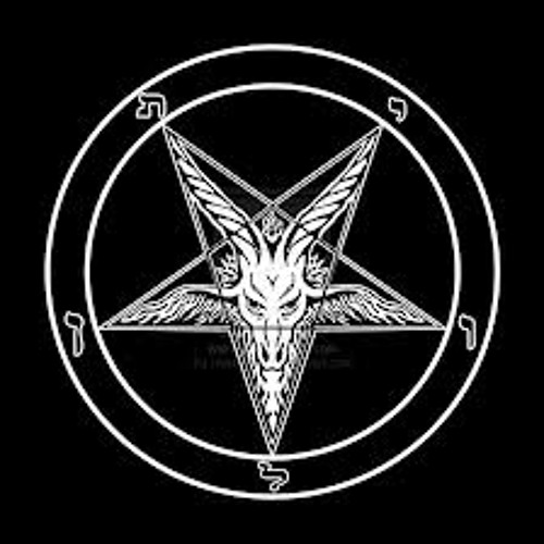 phidje's avatar
