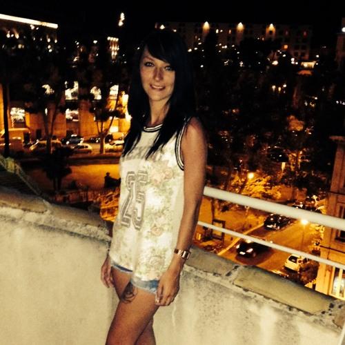 Lucy Ltnr's avatar