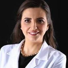 Lucimara Vitor