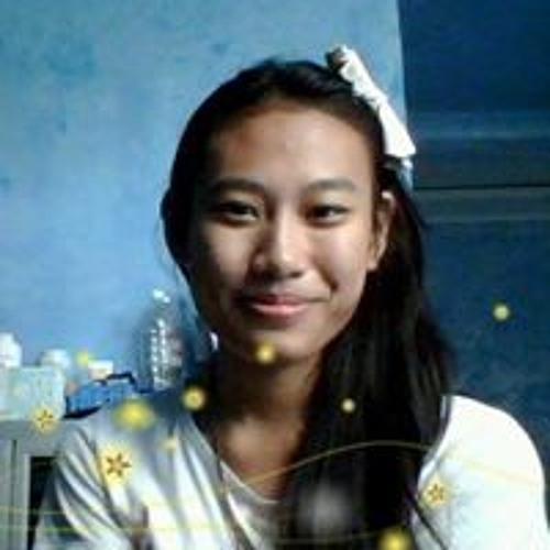 Harlina Naga's avatar