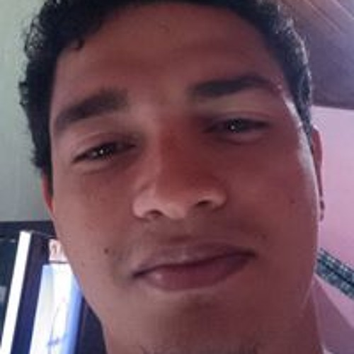 Renato Marinho 12's avatar