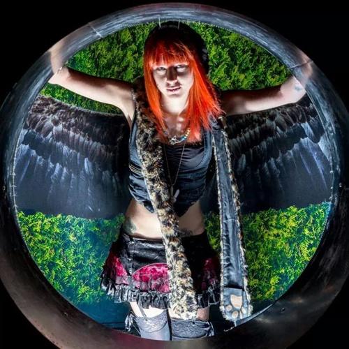 Mimi L'endormie's avatar