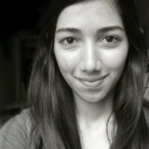 Stephannie Repreza's avatar