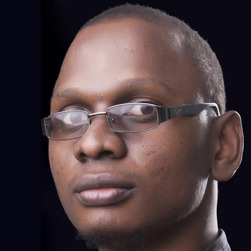 Boniface Chacha's avatar