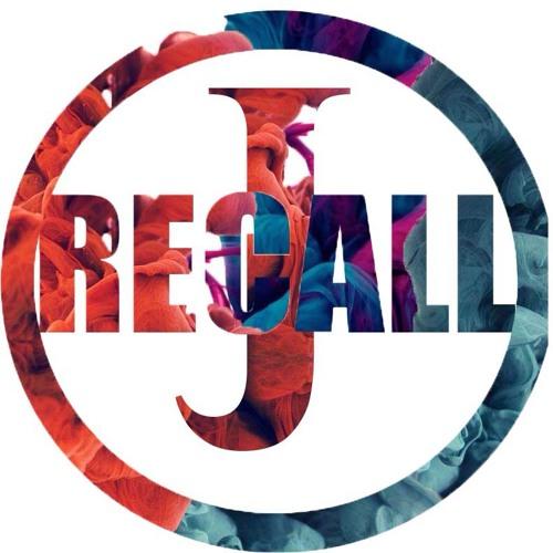 J RECALL's avatar