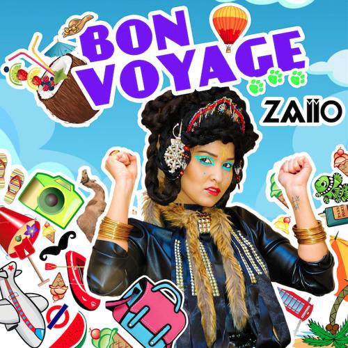 ZAiiO's avatar