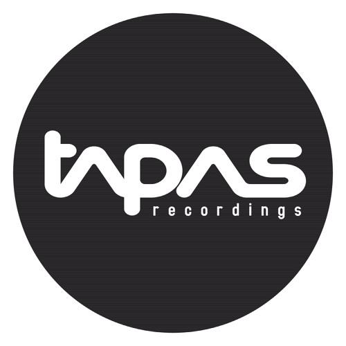 Tapas®'s avatar