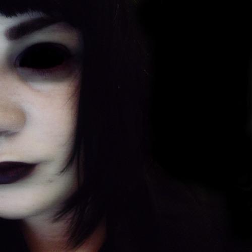 Sphexo's avatar