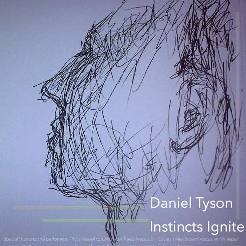Daniel Tyson's avatar