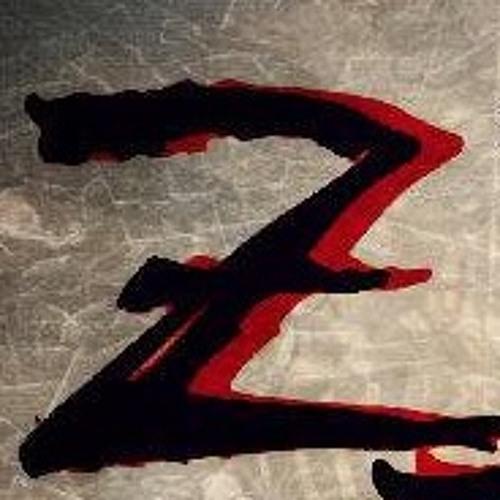ZERO Rock's avatar