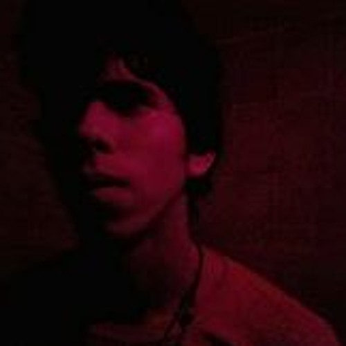 Pedro Dié's avatar