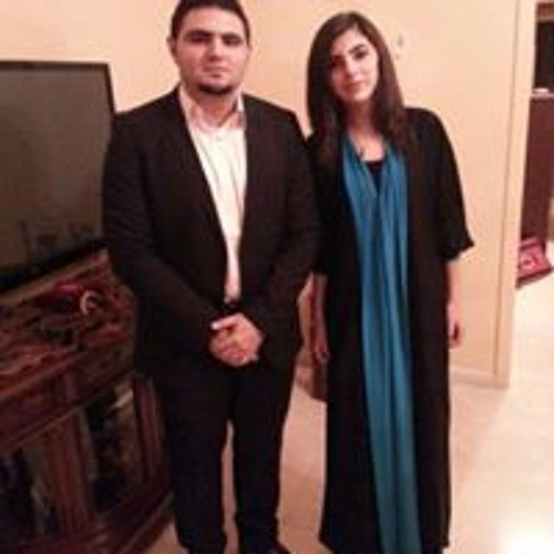 Mohammad B. Shehab's avatar