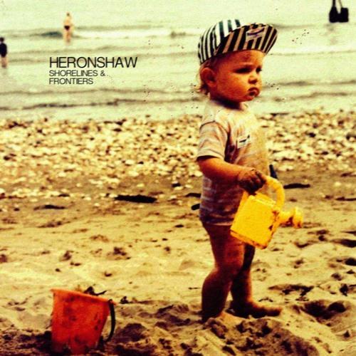 Heronshaw's avatar
