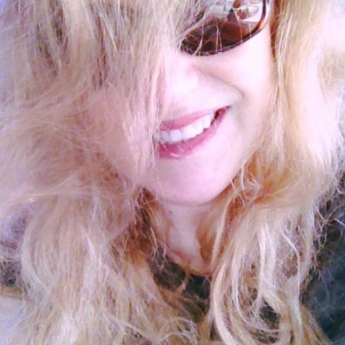 Ocular_Drift's avatar