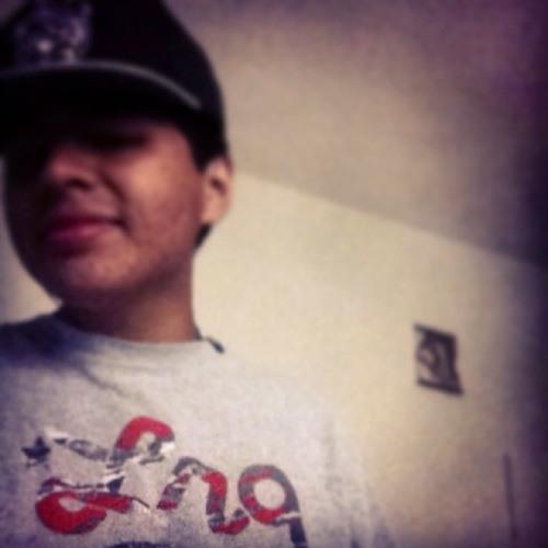 ◆Guss760◆'s avatar