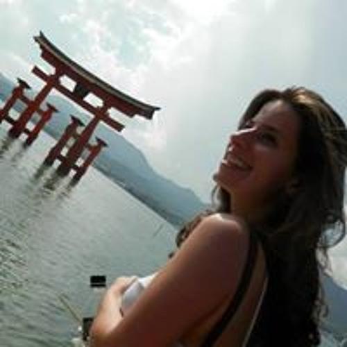 Karina Cossi's avatar