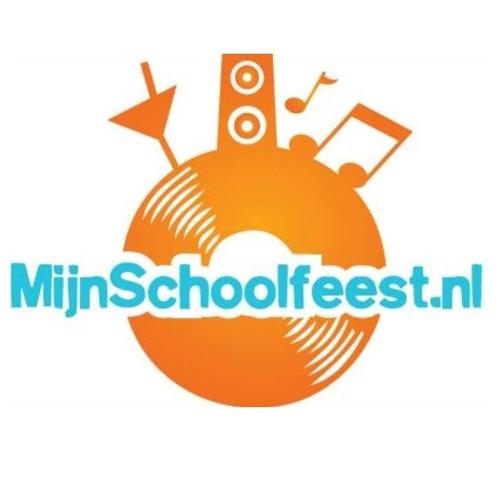 Mijn Schoolfeest's avatar