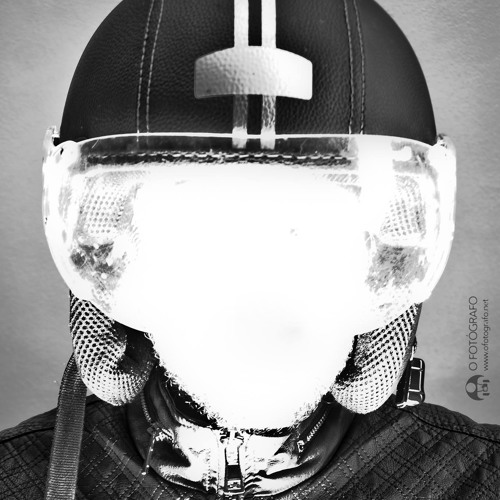 João Fotógrafo's avatar