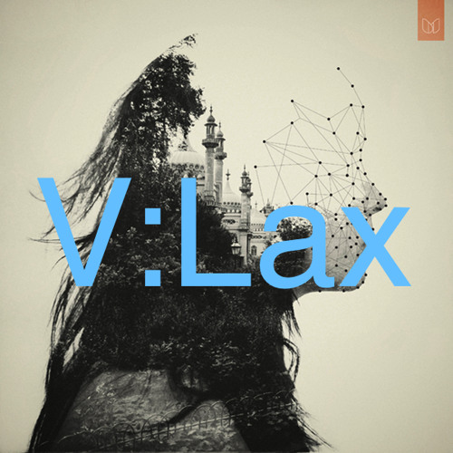 Vlax's avatar