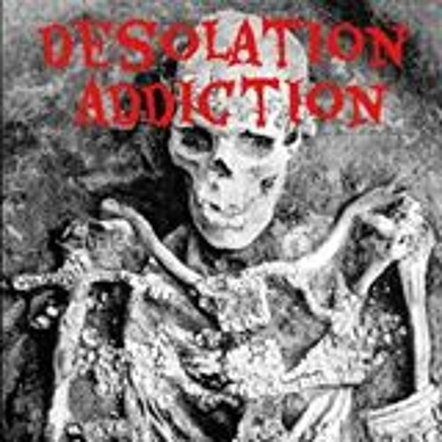 Desolation Addiction's avatar