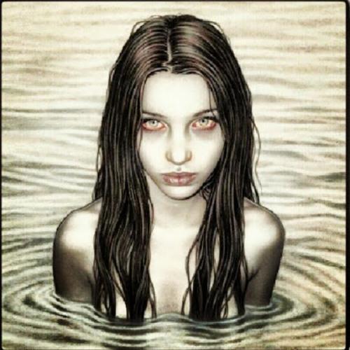 Mun slint's avatar
