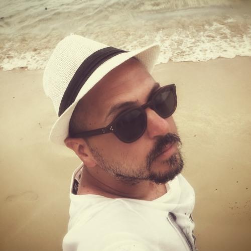 dim.juanegro's avatar
