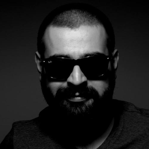 mustafaakcakala's avatar