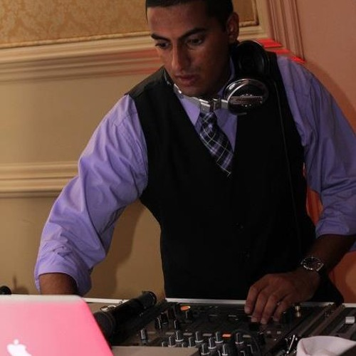 Masala DJs Entertainment's avatar