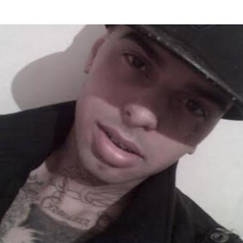 medusanwvo's avatar