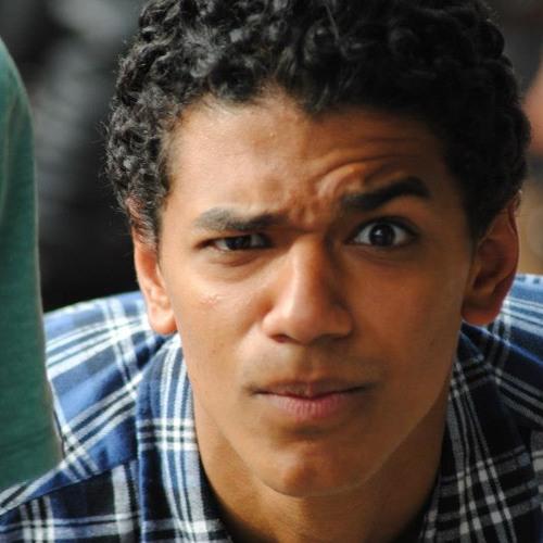Ahmed Medhat (Hmdmd)'s avatar