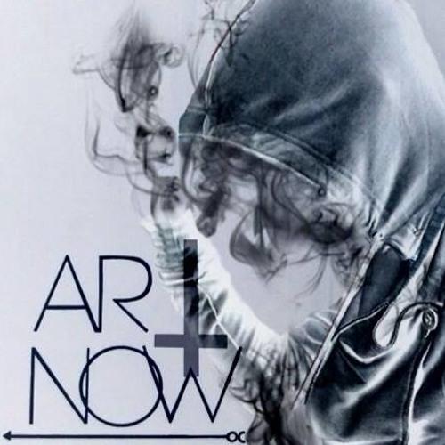 Art Now's avatar