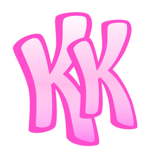 itsKandyKandy's avatar