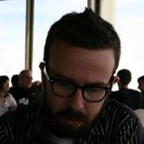 duanerousselle's avatar