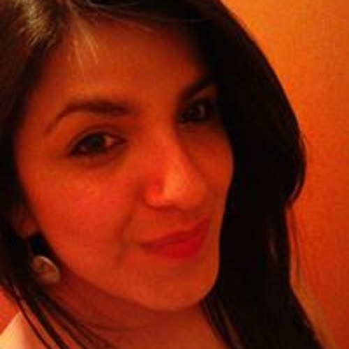 Carlita Cárdenas Coronado's avatar