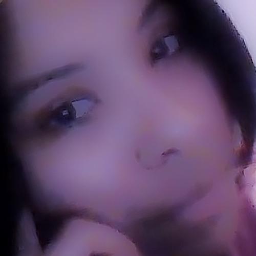 Lisagi14's avatar