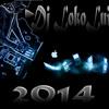 Alexis Y Fido Ft. Chacal Y Yakarta -- Donde Estes Llegare (Official Remix) By ★DJ LokoLuis★ Portada del disco