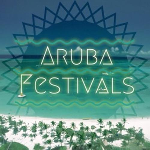 Aruba Festivals's avatar