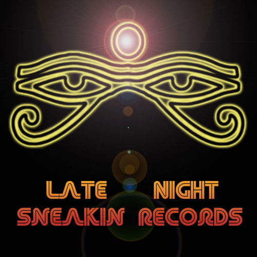 Late Night Sneakin' Rec's's avatar