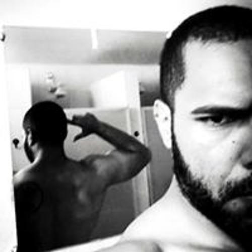 Gabriel Kohler 1's avatar