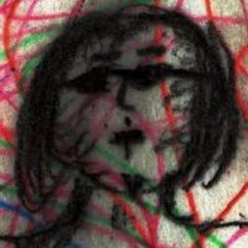 Joe Wolfe-Mazeres's avatar